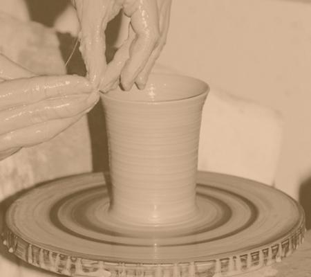 illu_kurse-runa-keramik